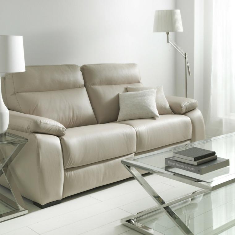 Muebles De Salon El Corte Ingles ~ Inspiración Para El Diseño Del ...
