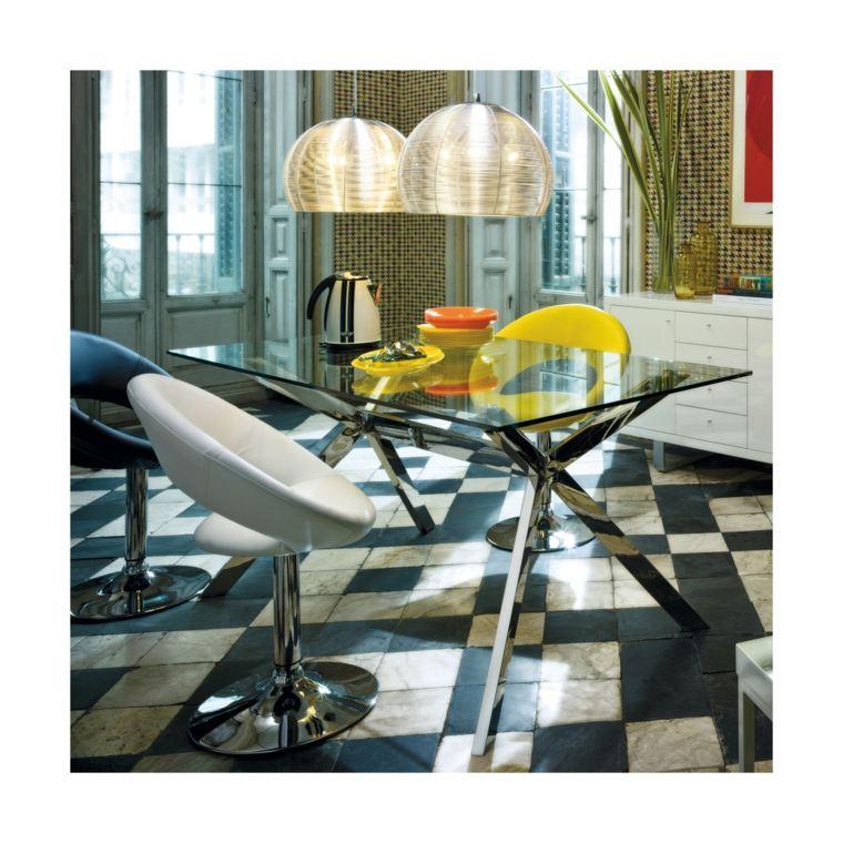 ergonomicas simil piel estilos muebles sillones