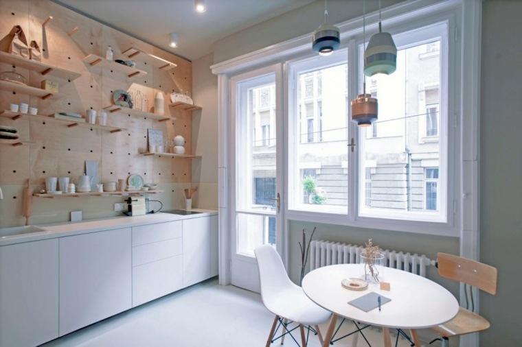 espacio diseño colectivo especial ventanas