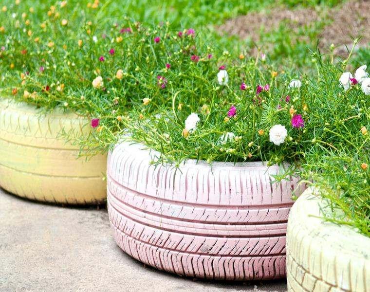 estupendo-jardin.disneo.moderno