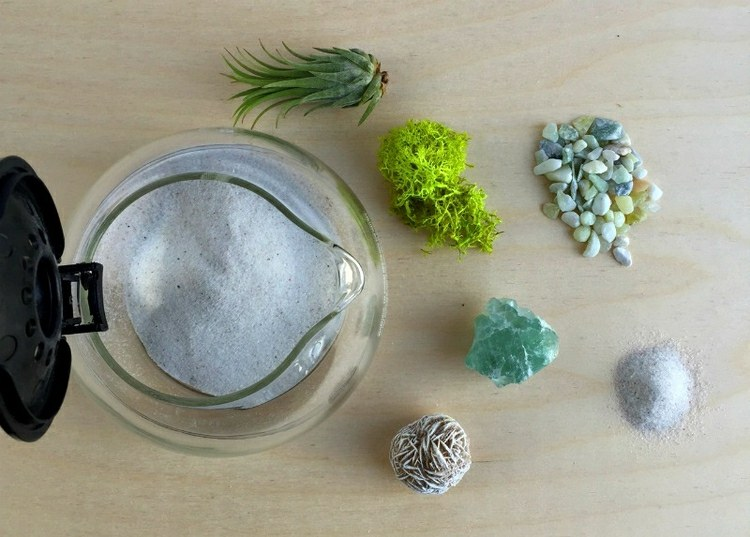 funciones elementos conceptos ajustar minerales