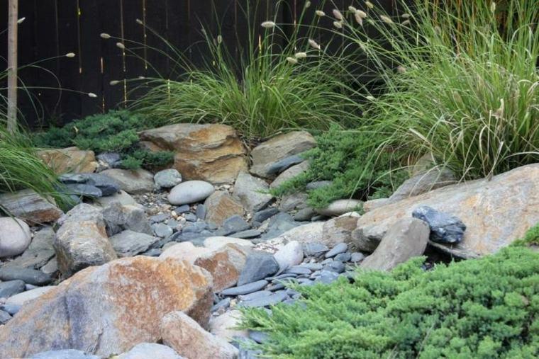 hierbas naturales efectos salones hierbas