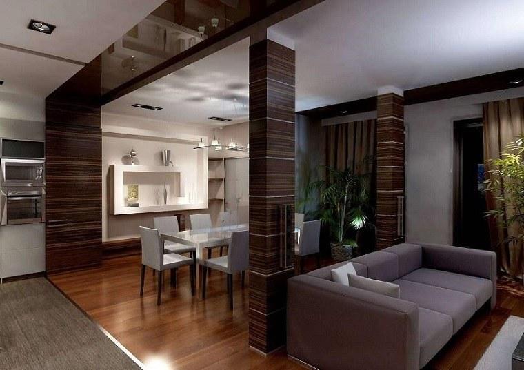 ideas-separa-espacios-casa-moderna