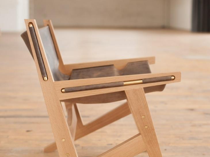 imagenes estilos frescas salidas madera