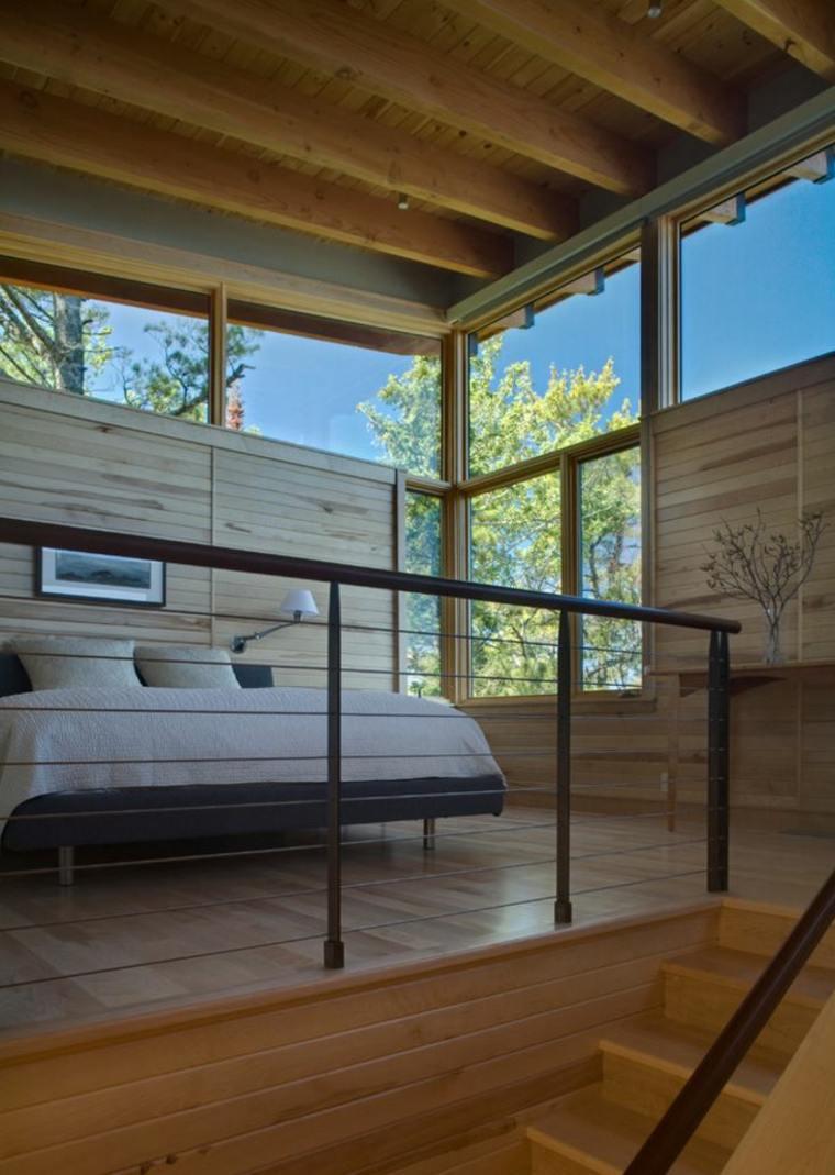 interior madera natural clara deco