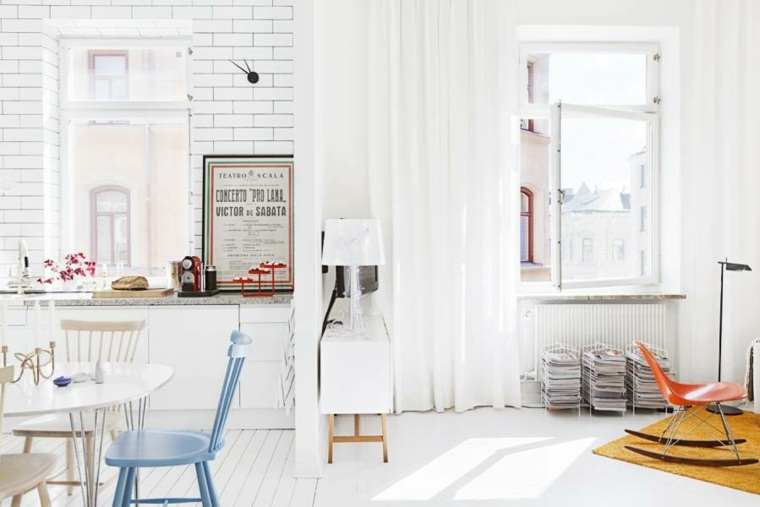 interiores estilo francés original blacno