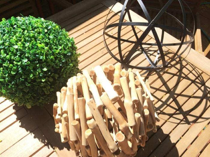 jardines esfera suelos opciones elegantes plataformas