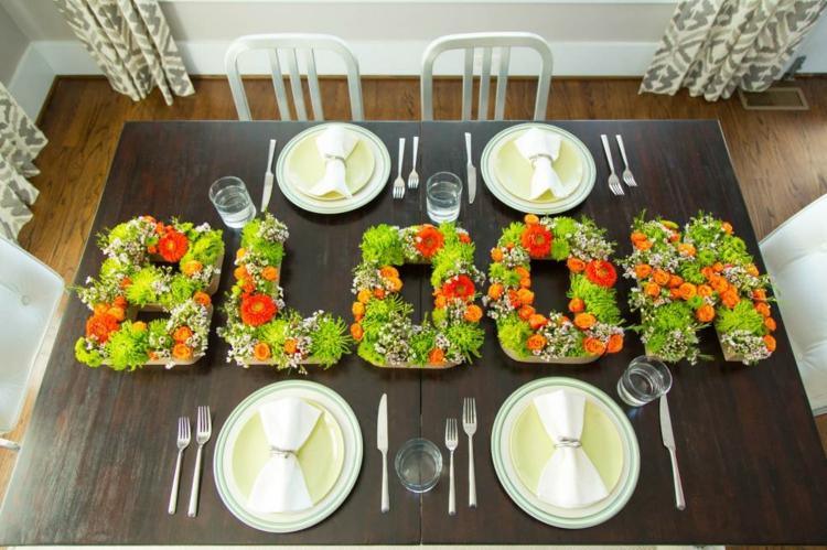 letras-mensajes-consejos-imagenes-decoraciones