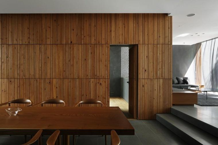 madera conceptos aspectos efectos madera