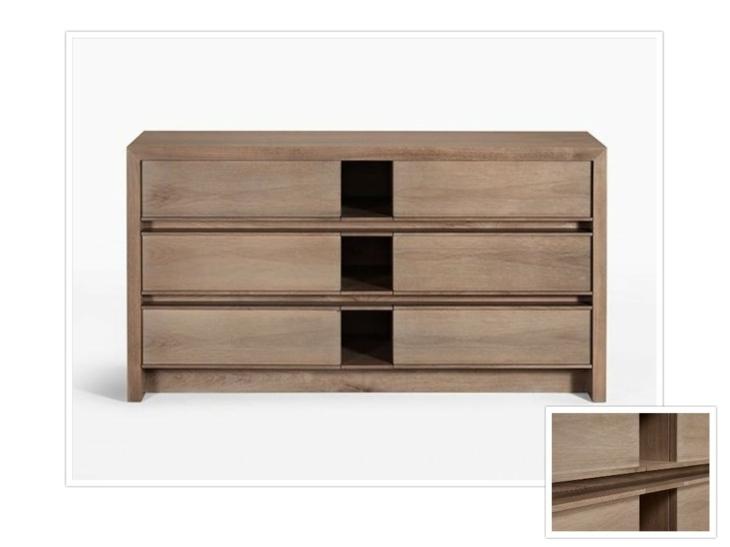maderas ekegante comodosa especiales muebles