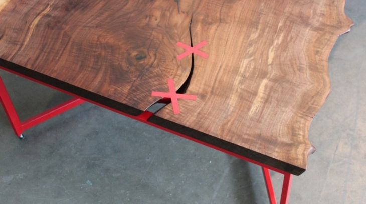 mesa centro especiales sofisticada conceptos