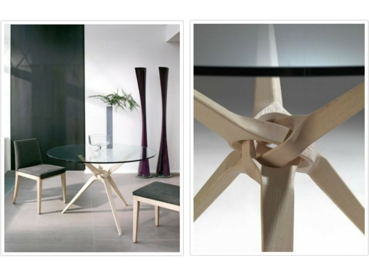 mesas-detalles-madera-trenzada