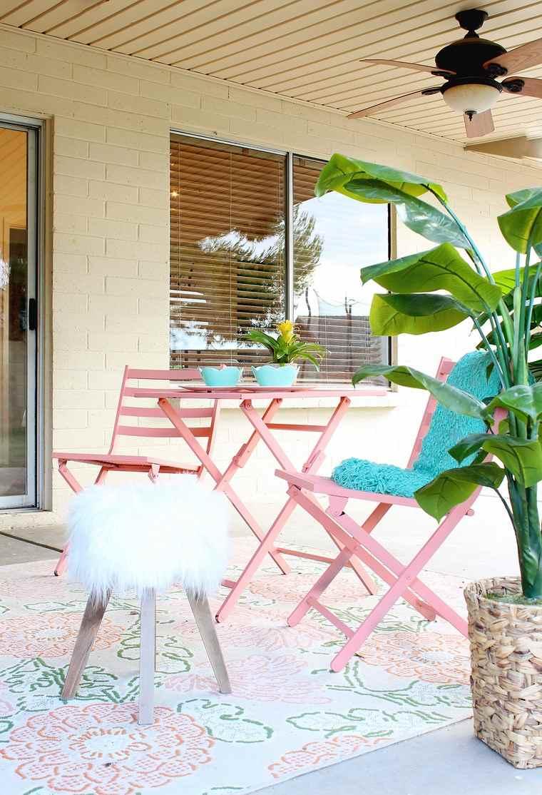 Muebles Reciclados E Ideas De Muebles Diy Cuida El Planeta  # Muebles Reciclados Originales