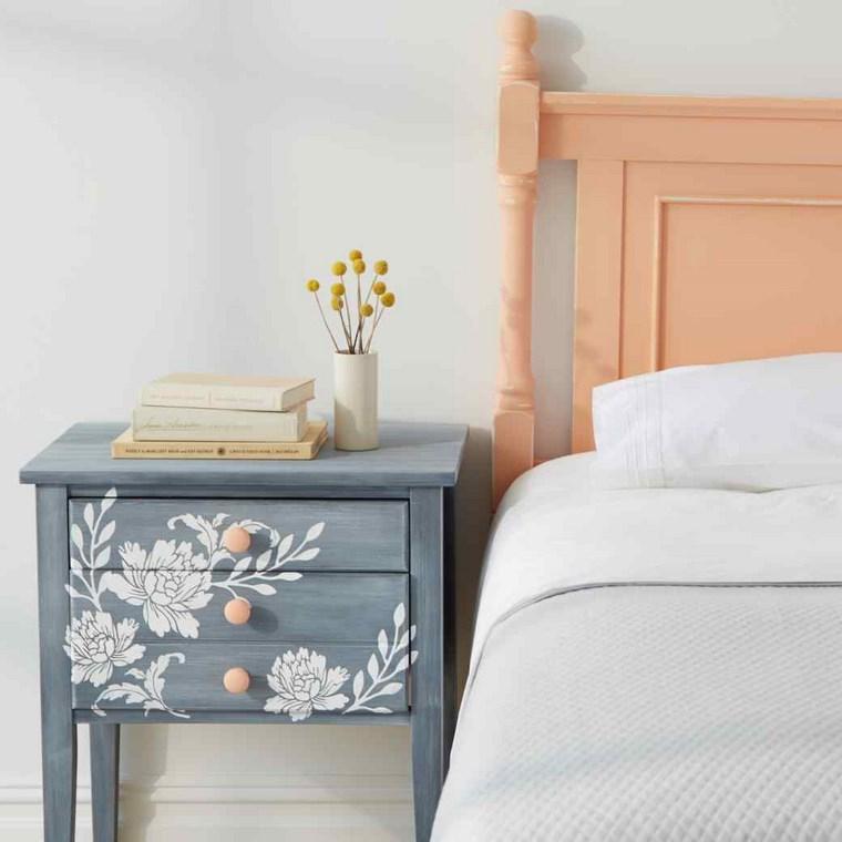 muebles reciclados e ideas de muebles diy cuida el planeta. Black Bedroom Furniture Sets. Home Design Ideas
