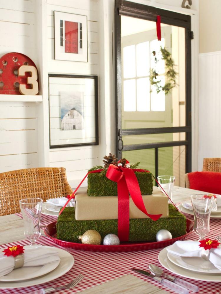musgo-cajas-decorativas-paneles-elegantes