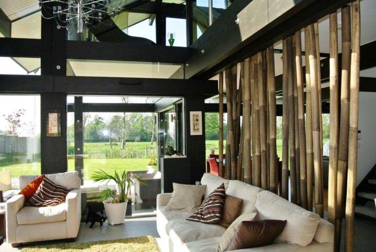 naturales colocados estilos paredes acoplados