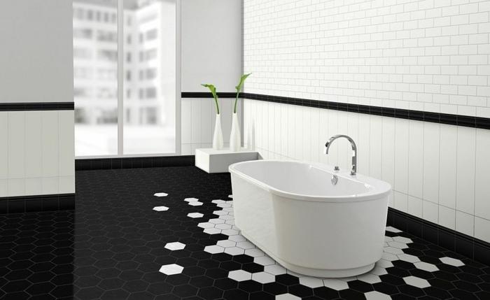 negro blanco combinaciones colores geometricos