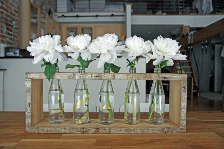 original-botellas-embase-madera-especial