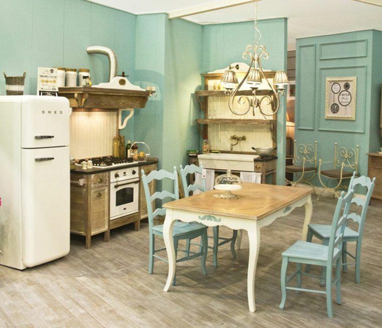 original.disenp-cocina-comedor