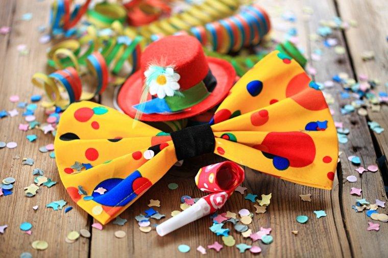 adornos divertidos fiestas cumpleaños