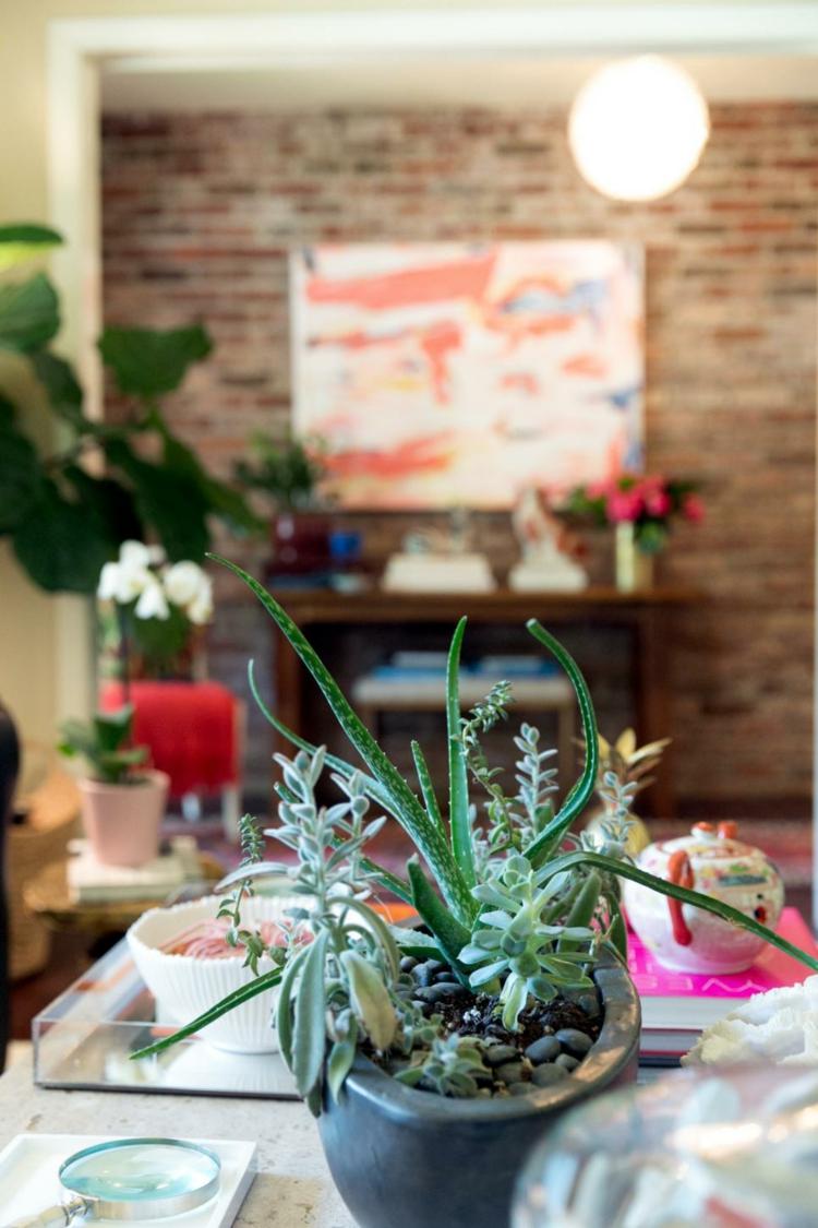 paredes-piedra-imagenes-decorativas-salones