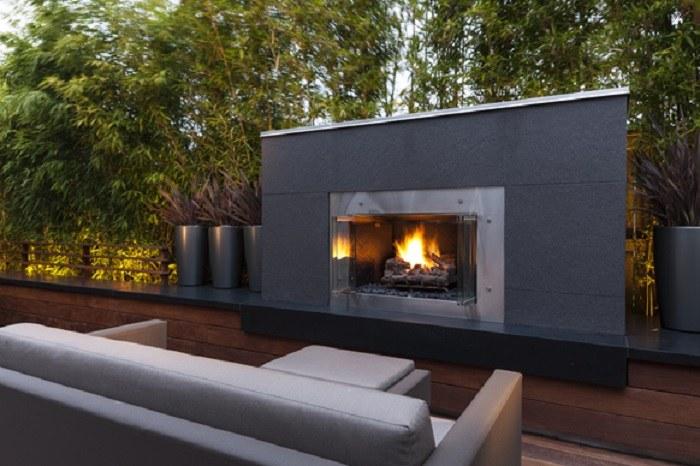 patio-design-fireplaces-colors-parts