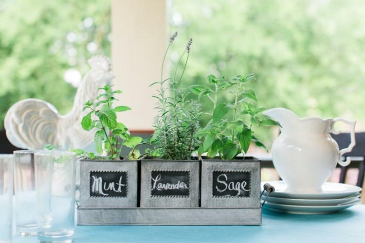 plantas-mesas-flotantes-ambientaciones-especiales