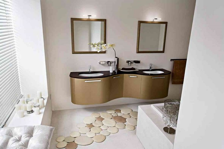Reformar ba o e iluminarlo correctamente - Apliques espejo bano ...