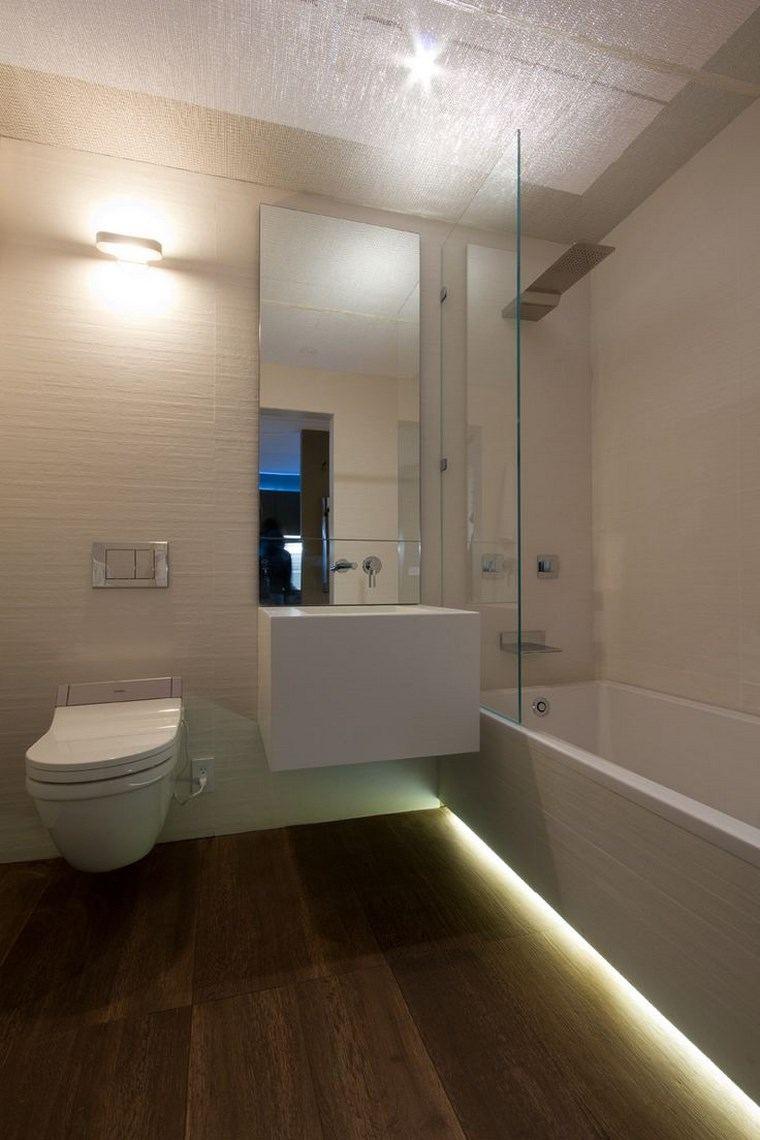 Iluminación y baños – chispis.com