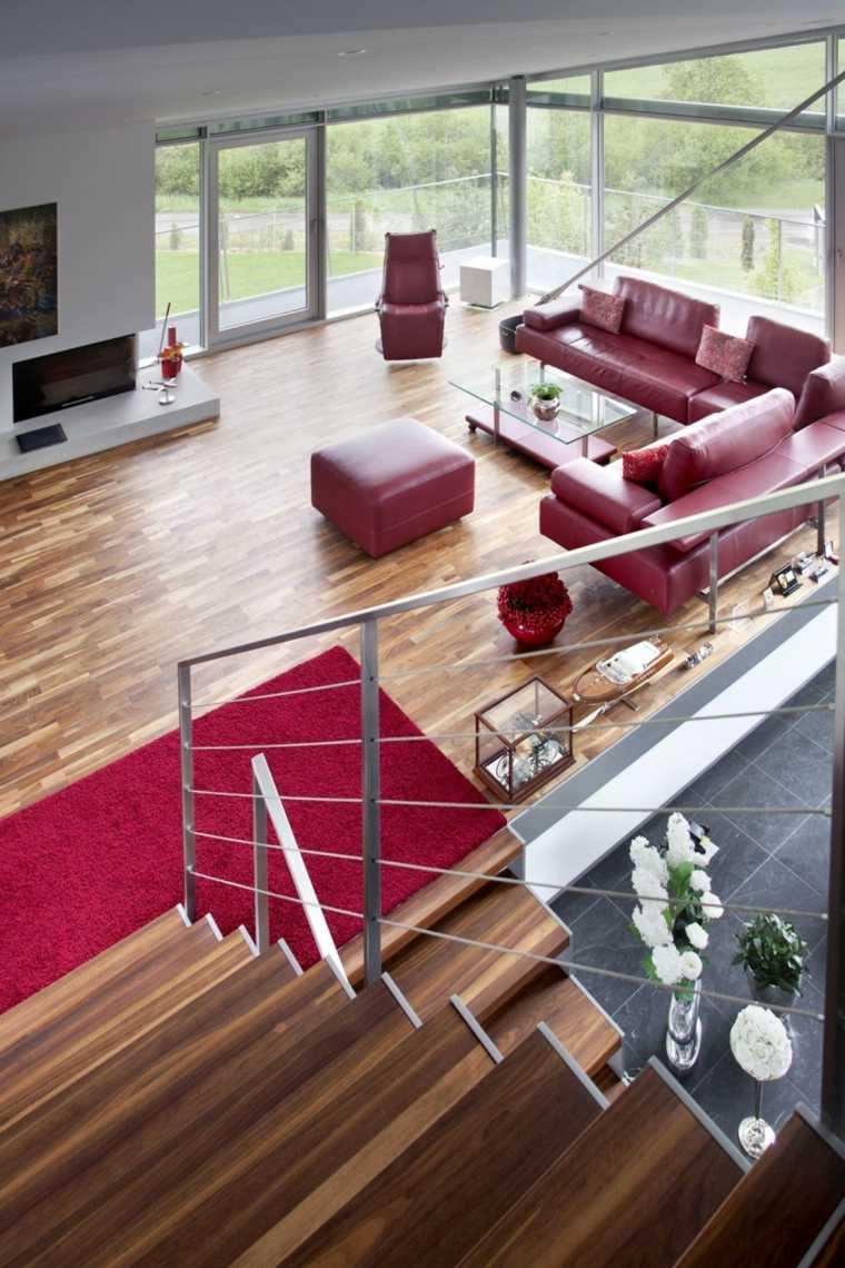 salon diseno moderno Eppler + Bühler ideas