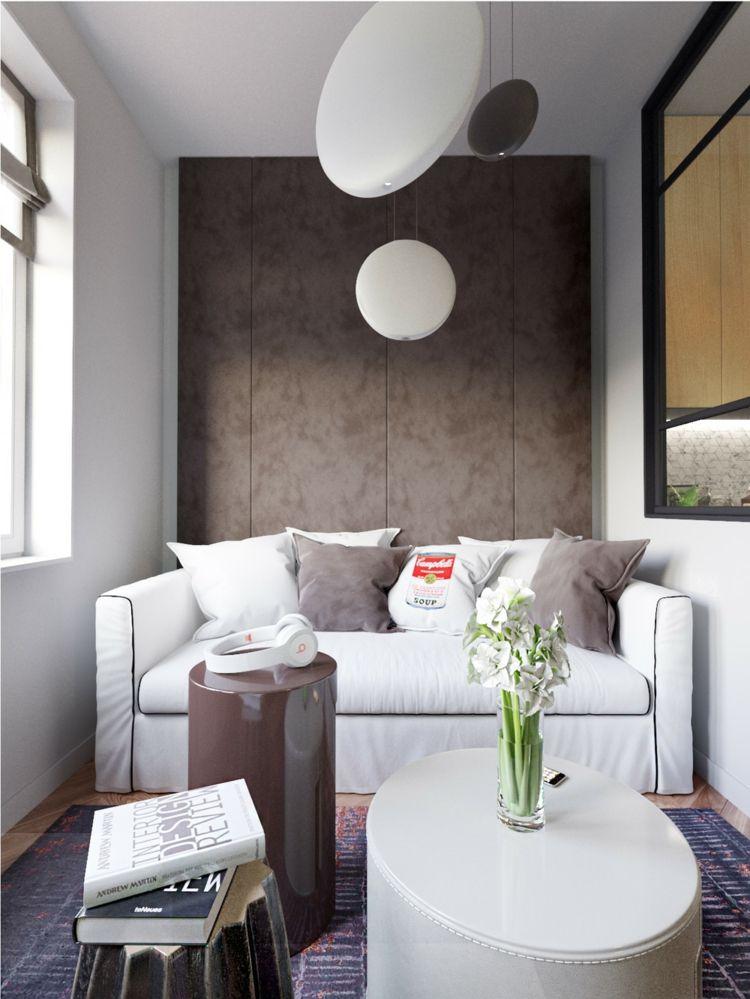 ventanas frecuencias estilos muebles lineas