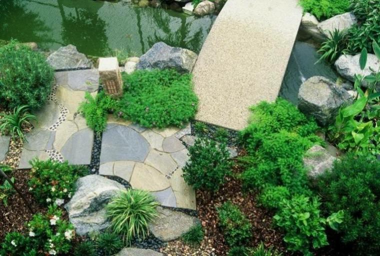verdes esferas materiales suelos verdes