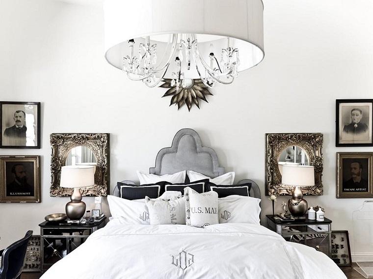 Jamie-Laubhan-Oliver-dormitorio-blanco-elegante-inspirado-diseno-vintage