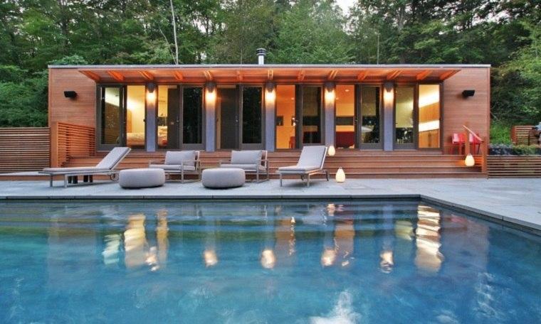 Resolution 4 Architecture diseno residencia terraza ideas