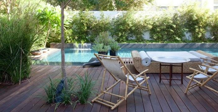 bambu espeiales conceptos fuentes muebles espeiales