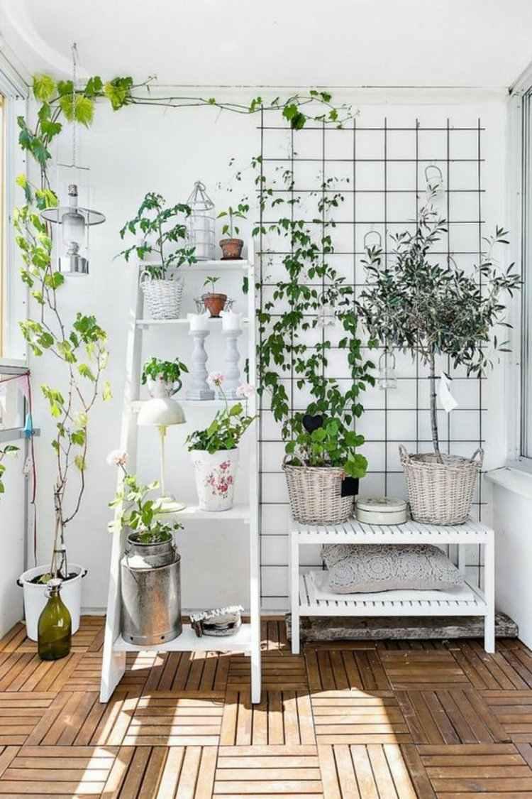 Las terrazas m s modernas y alucinantes 45 im genes for Terrazas pisos decoracion