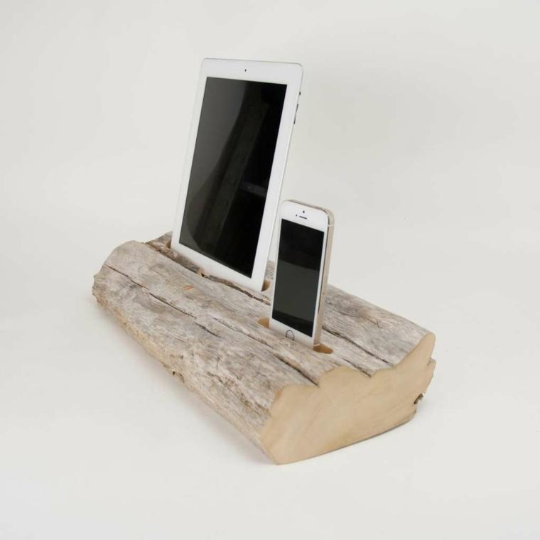 cargadores-de-moviles-manualidades-tableta-telefono