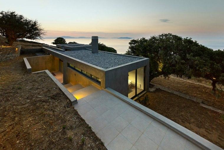 casas-de-lujo-techos-planos-disnada-Stassinopoulos-Konstantios-Daskalakis