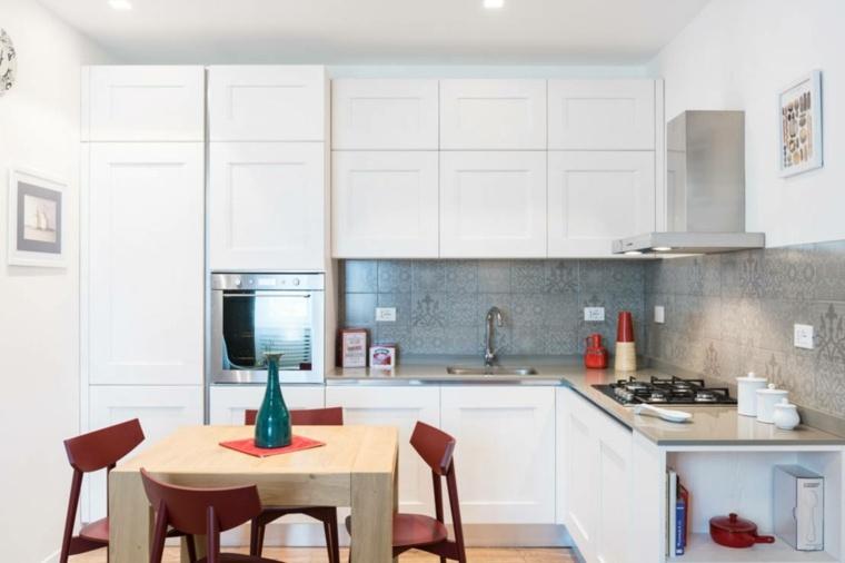 cocina-creativa-diseno-detalles-losas-mesa-madera