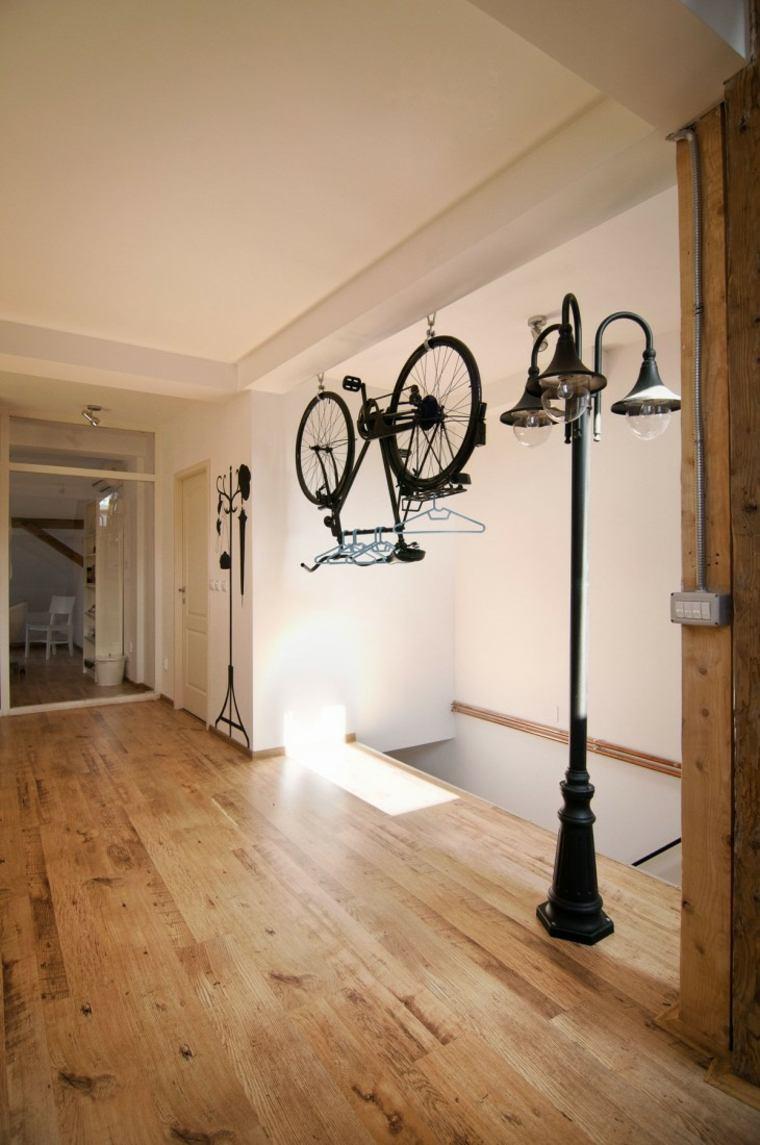 decoracion estilo vintage diseno ezzo design ideas with decoracion vintage para casa