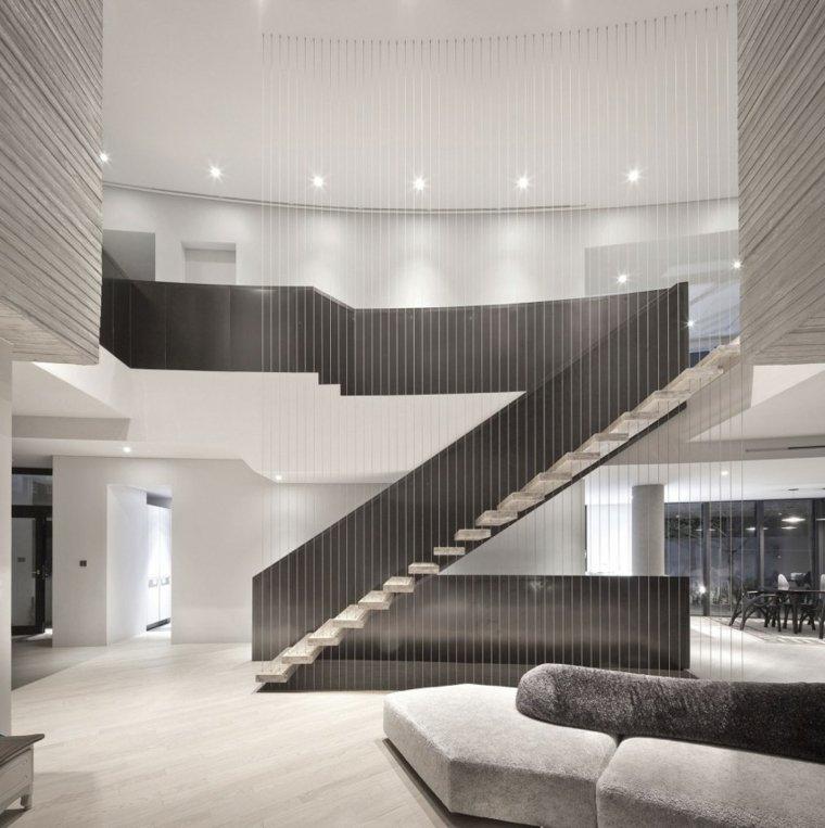 decoraciones muestras sugerencias escaleras