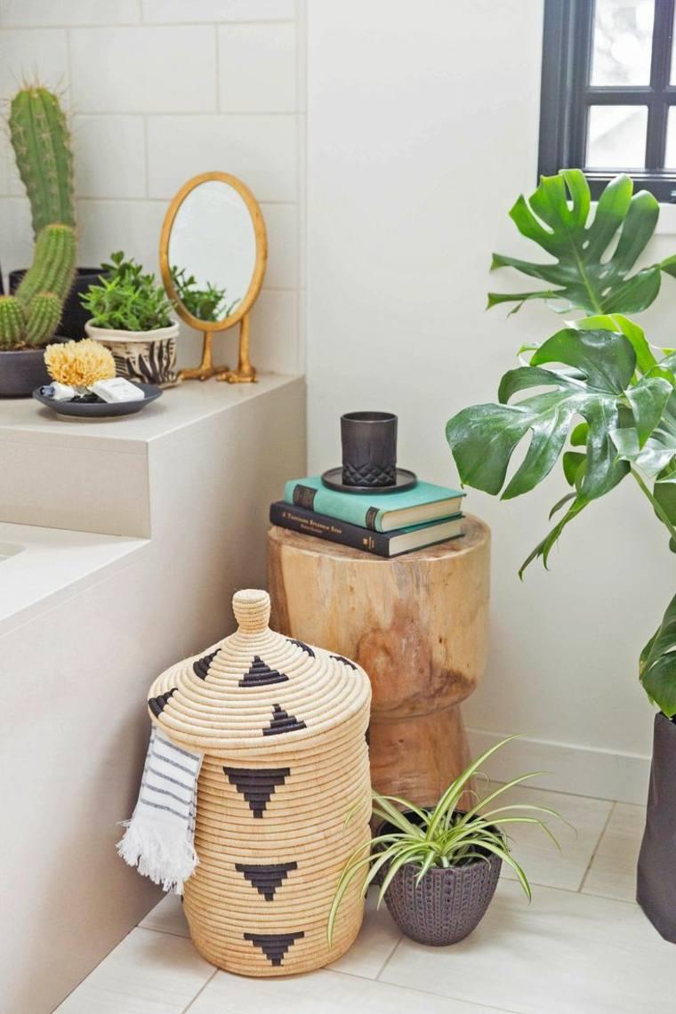 Decorar con plantas ideas y consejos que pueden aprovechar for Decoracion de espacios pequenos con plantas