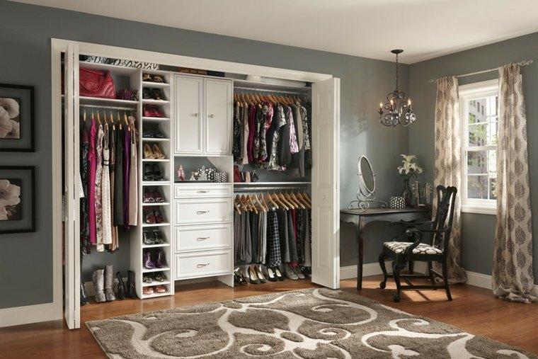 decorar ordenar organizar armarios
