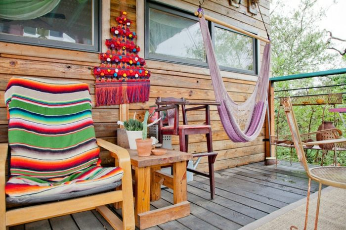 diseño economico fuentes terrazas salones lineas