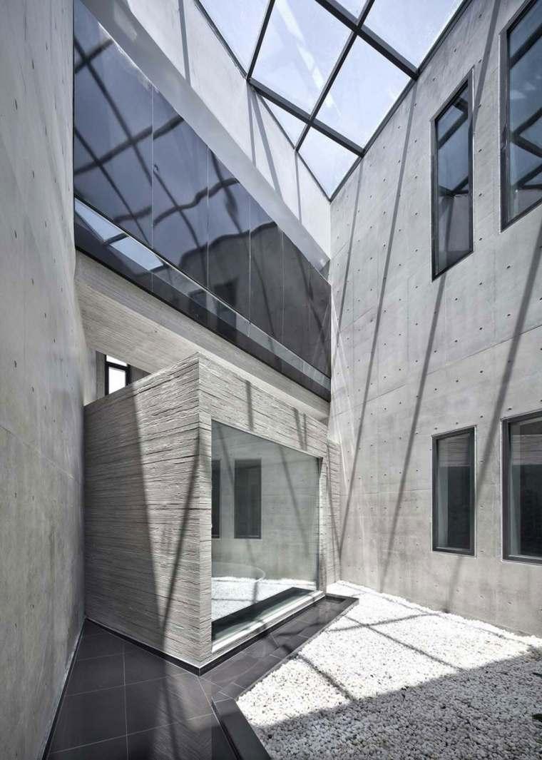 especiales efectos conceptos materiales cristales