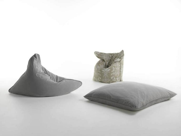 especiales espontaneos muebles salones grises