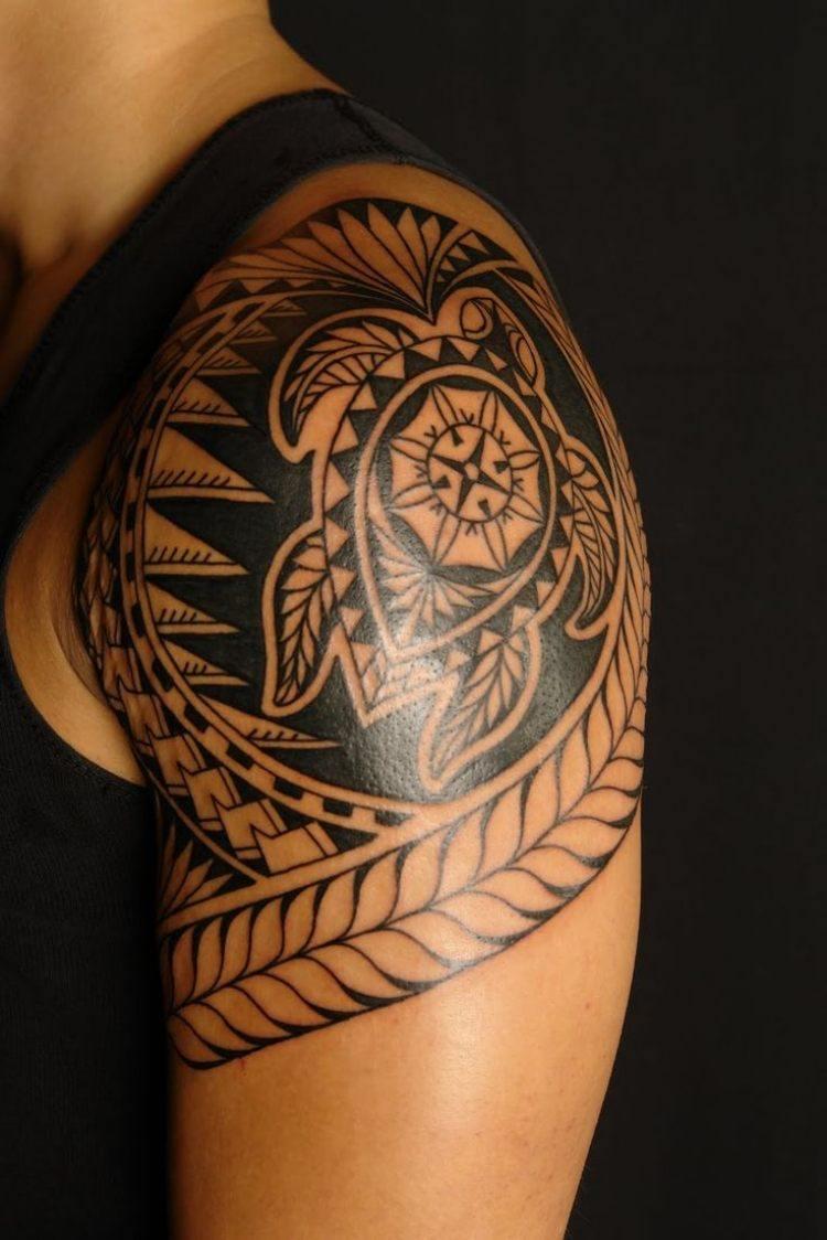 funcionales creativos tatuajes estilo lineas