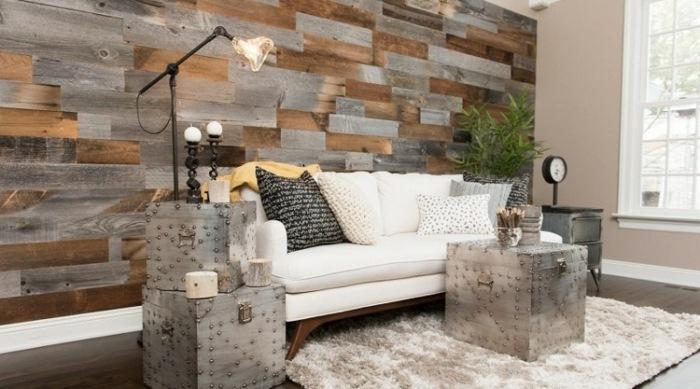 laterales estantes muebles salones especiales