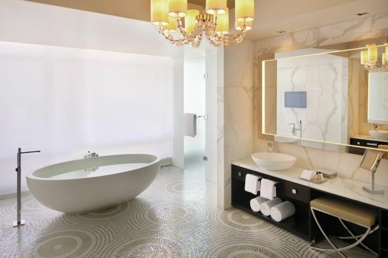 lujosos elegante estilos fuentes calido