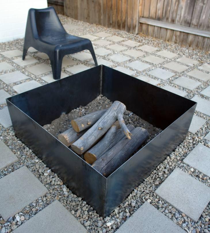 madera pequeno sistemas estantes sillas